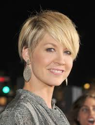 womens short hairstyles for over 40 2014 short hairstyles for women over 40 popular haircuts