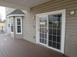 replacement windows doors lancaster pa