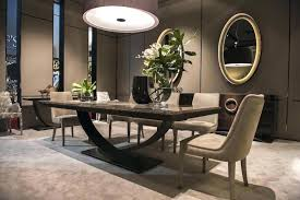 Luxurious Living Room Sets Luxurious Dining Room Sets Dining Room Table Home Inspiration