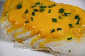 beurre de cuisine modernist cuisine at home beurre de carotte