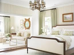 traditional home bedrooms 312 best bedrooms images on pinterest bedrooms luxury bedrooms