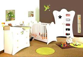 couleur de chambre de b couleur mur chambre bebe fille cgrio couleur mur chambre bebe fille