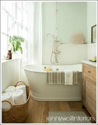 small bathroom makeovers ideas amusing small bathroom makeovers ideas on home designing