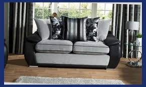 Leather Sofas Leeds Leather Sofas Leeds Www Cintronbeveragegroup