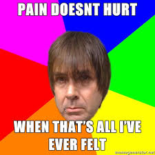 Emo Meme Generator - father s day memes the adventures of accordion guy in the 21st century