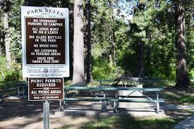 new hours for mount shasta city park news mount shasta herald