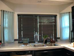 French Door Window Blinds Window Blinds Front Window Blinds Patio Shades For French Doors