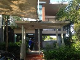 twin house for rent sale in bangjo price 4 300 000 baht