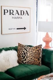 Leopard Chairs Living Room Cheetah Print Chair Leopard Room Ideas Cheetah Decor For Living