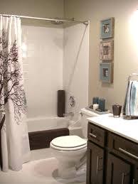 curtain ideas for bathroom brown and bathroom ideas bathroom white curtain tile