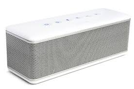 wireless speaker adapter for home theater riva s bluetooth speaker review for music lovers and audiophiles
