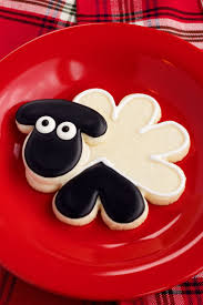 91 best images about holiday cookies on pinterest halloween