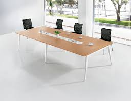 Director Chair Singapore Office Desks Chairs Computer Table And System Furniture In Singapore
