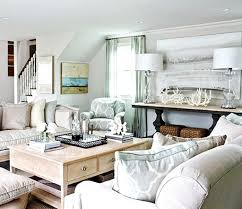 ocean themed home decor breathtaking room ideas beach themed home goods furniture amazing of