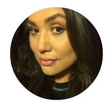 how to become a makeup artist online best 25 makeup artist starter kit ideas on basic