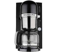 black friday kitchenaid rebate amazon kitchenaid u2014 kitchenaid appliances u0026 accessories u2014 qvc com