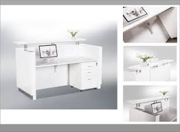 Reception Desks Sydney Hugo Reception Desk Express Delivery Equip Office Furniture