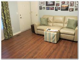 lowes darlington oak laminate flooring u2013 meze blog