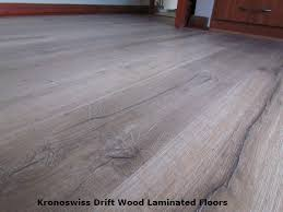 What Is Laminate Flooring Made Of Pretoria Laminated Vinyl Engineered Woodnen Floors And Blinds