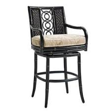 Bar Stools Miami Outdoor Bar Stools Ft Lauderdale Ft Myers Orlando Naples