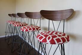 bar stool unique custom bar stool covers bar chairs with backs