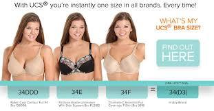 Krisline Kama half padded bra in navy blue  sizes    E KK