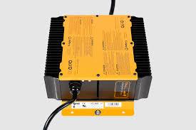 delta q 912 2400 jlg 16 product information