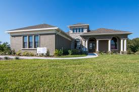 ormond beach real estate daytona homes for sale flagler beach