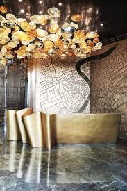 Yellow Reception Desk Best 25 Reception Counter Ideas On Pinterest Reception