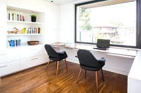 White Office Desks White Desk Bethebridge Co