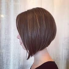 Bob Frisuren Concave by Die Besten 17 Bilder Zu Roro S Hair Auf Bobs Haare