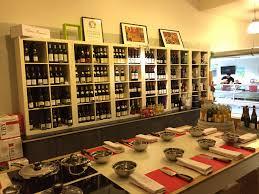 cours de cuisine brabant wallon cours de cuisine brabant wallon awesome techniques de cuisine et