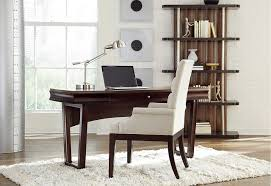 Rustic Office Decor Rustic Office Furniture Paint Charming And Comfortable Rustic