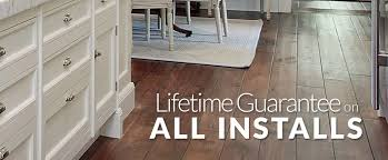 hardwood tile carpet laminate flooring killeen temple tx