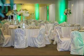 Wedding Places Wedding Reception Venues In Jacksonville Fl 98 Wedding Places