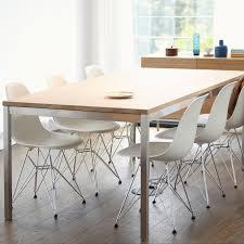 Esszimmer T Ingen Restaurant Alter Tisch Esstisch Tafel Gesindetisch Wirtshaustisch Patina