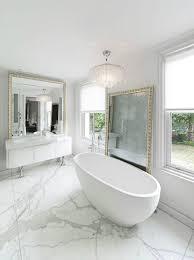 small marble bathroom designs rectangle shape undermount sinks