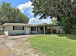 southwestern houses florida southwestern state college fort myers real estate fort