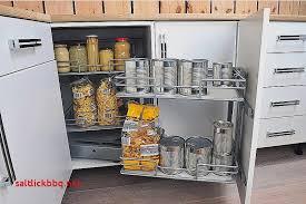 etagere cuisine leroy merlin meuble angle cuisine leroy merlin pour idees de deco de cuisine