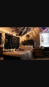 Bedroom Band 21 Best Bedroom Decor Images On Pinterest Room Goals Bedroom