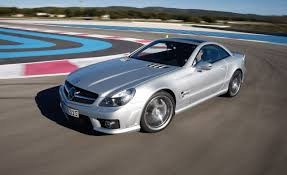 100 2009 mercedes benz sl550 owners manual vario roof top