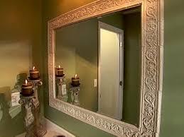 43 best master bathroom images on pinterest master bathrooms