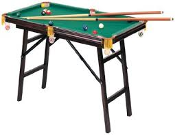 How To Move A Pool Table by 7 Best U0026 Cheapest Pool Tables For 2017 Jerusalem Post