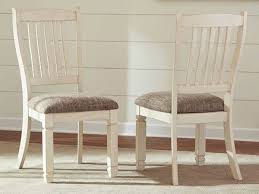 Dining Room Furniture Chairs Shop Our Huge Selection Of Dining Room Furniture And Save Afw