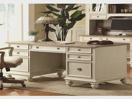 Antique Home Office Furniture Antique White Office Desk Antique Furniture Intended For Small