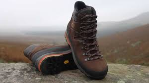womens walking boots uk reviews meindl vakuum gtx walking boots review by from go outdoors