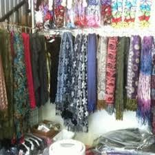 hair accessories wholesale t g fashion wholesale hair accessories accessories 401 s los