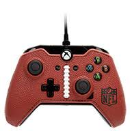 xbox one controller seahawks nfl premium face off controller for xbox one for pc gamestop