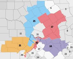 chicago gerrymandering map doj says no to maps feds reject gop end run around courts