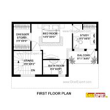 house plan 30 x 35 house plans